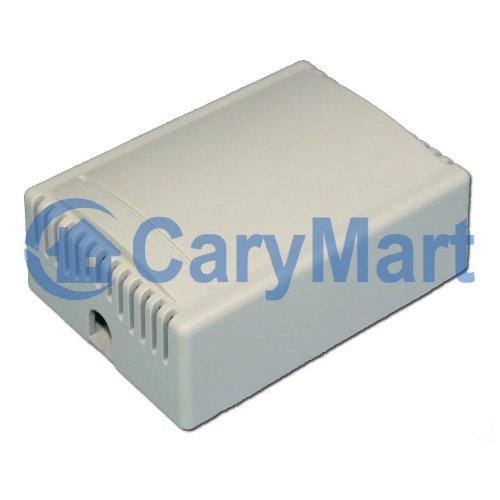 DC 6V 9V 12V 24V Power Output Wireless Remote Control
