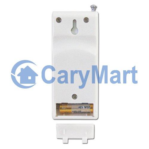 Three-phase power 380V 7 5KW Wireless Remote Control Switch