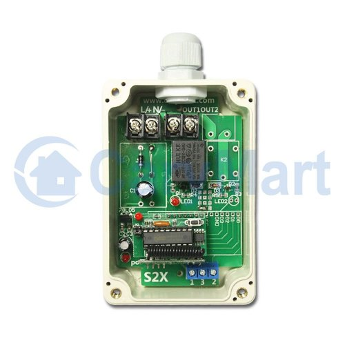 D/&D PowerDrive A25.5//4L275 A25.5 or 4L275 V Belt A//4L Rubber 1//2 x 27.5 OC