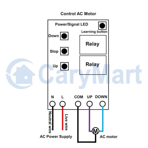 diagram for 220v motor wiring with capacitors ac motor wiring wiring diagram data  ac motor wiring wiring diagram data