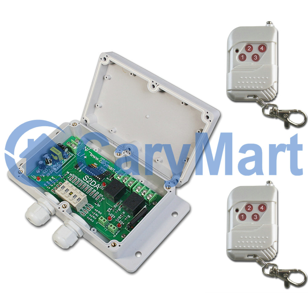 Schuko Usb Socket Outlet in addition Automatic Dimmer Time Switch besides Old Wiring And Insulation also 443463894535405050 as well Guide To Selecting Phone Jacks Cover Plates. on dimmer switch with outlet