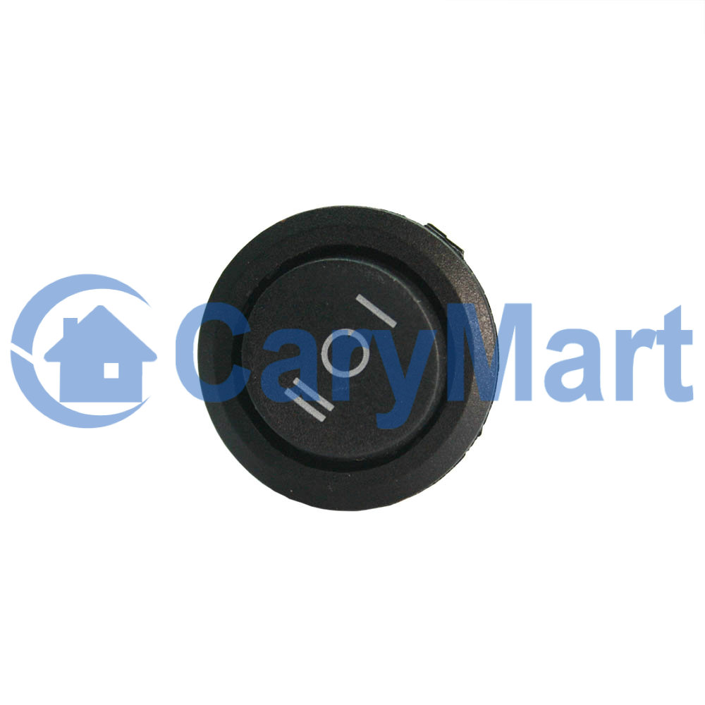 12v 24v Dc Motor Momentary Remote Controller Forward Reverse Control On Wiring Diagram