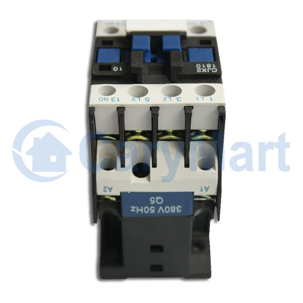 Superwinch Wiring Diagram 2000 Exclusive Circuit Warn Winch Rocker Switch Efcaviation Com Lt2000 2500