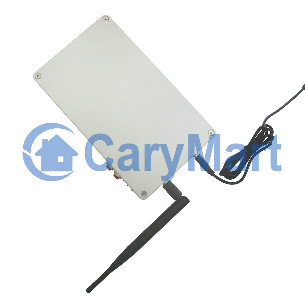 Mobile Phone Smartphone WIFI Controller for Android or iOS - 8 CH
