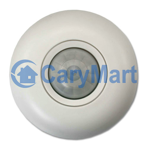 Livarno Lux Ceiling Light With Motion Sensor Instructions: 1000W 1 Gang Bipolar Double-Pole Ceiling Infrared Sensor