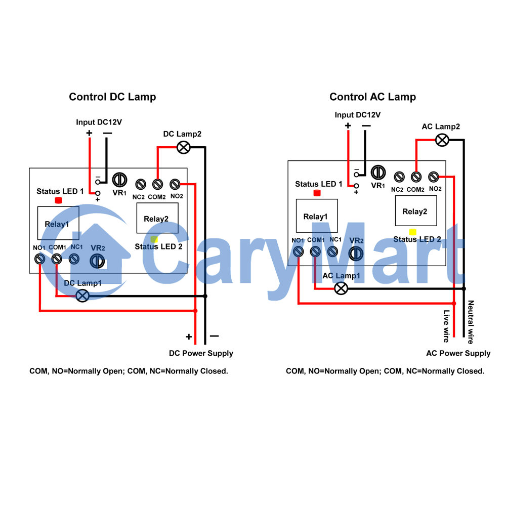 Contemporary Dc Motor Forward Reverse Control Circuit Pictures ...