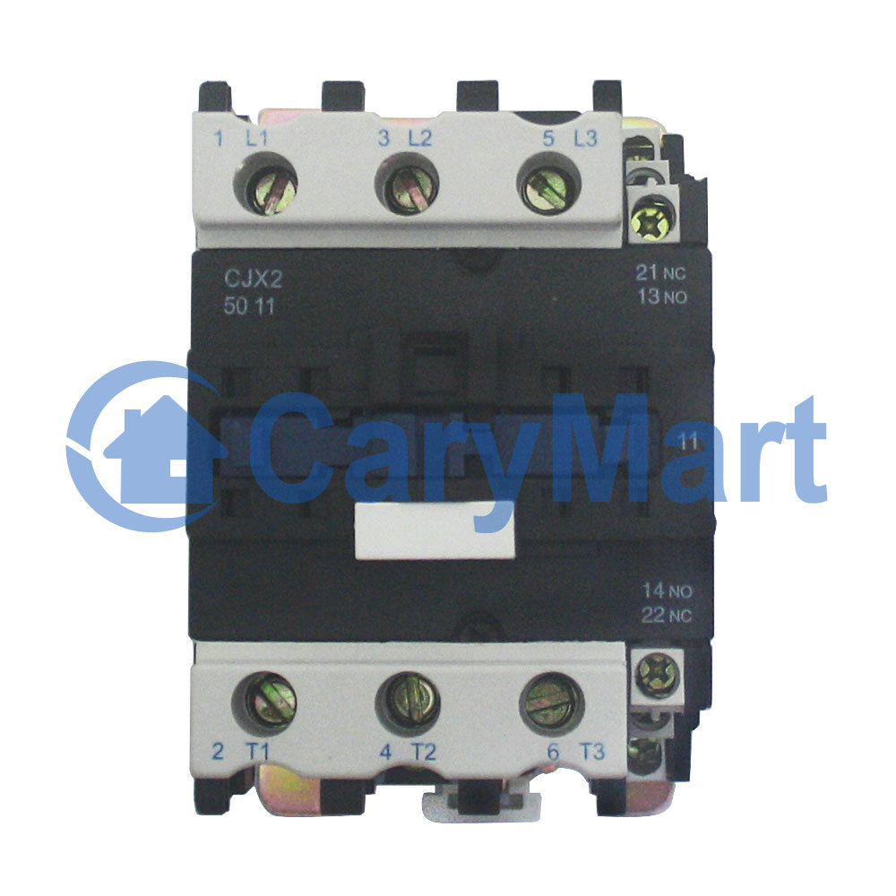 Iec Contactor Wiring Diagram Get Free Image About Wiring