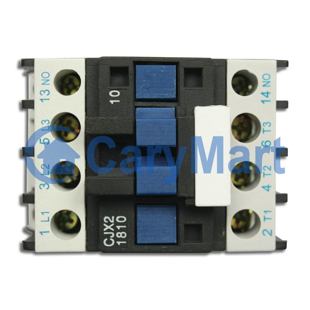 Wire 220v Outlet Wiring Diagram On 110 Volt 220 Motor Wiring Diagram