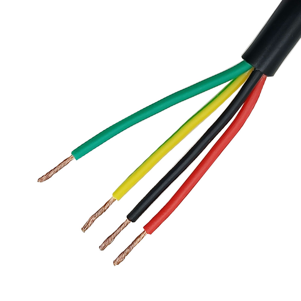 Manual Switch For Linear Actuator / DC Motor [0043013] - US